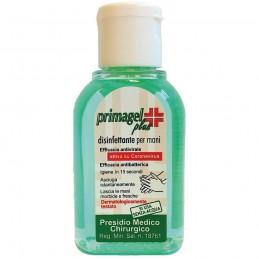 PRIMAGEL PLUS 50ML