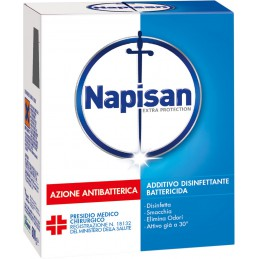 NAPISAN PLUS 600GR