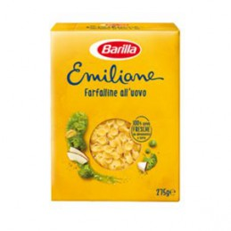 EMILIANE FARFALLINE...
