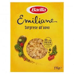 EMILIANE SORPRESE ALL'UOVO...
