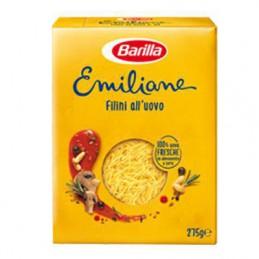 EMILIANE FILINI ALL'UOVO 275GR