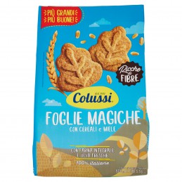 FOGLIE MAGICHE 660GR