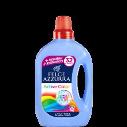 FELCE AZZURRA ACTIVE COLOR...