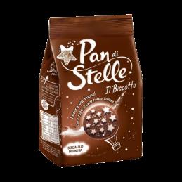 PAN DI STELLE 350GR