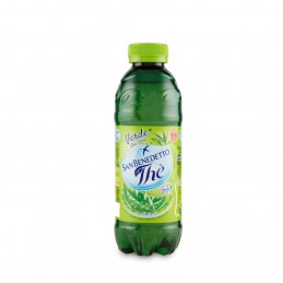 THE VERDE SAN BENEDETTO 50CL