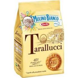 TARALLUCCI 350GR