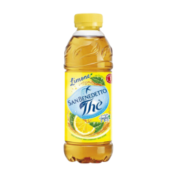 THE LIMONE SAN BENEDETTO 50CL