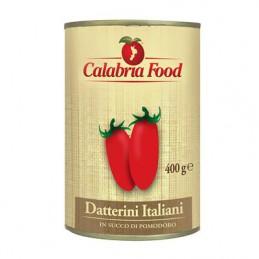 DATTERINI ITALIANI 500ML