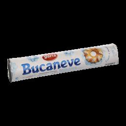 DORIA BUCANEVE 200GR