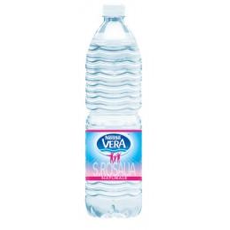 STILL WATER VERA LT 1.5