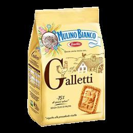 GALLETTI 350GR