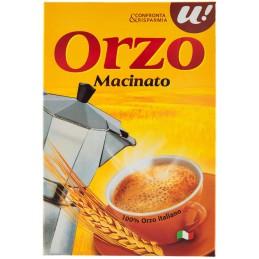 ORZO MACINATO 500GR