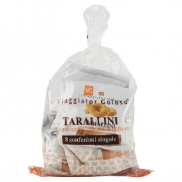 TARALLINI MULTIPACK 400GR