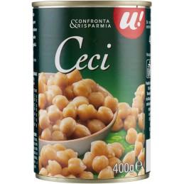 CECI 240GR