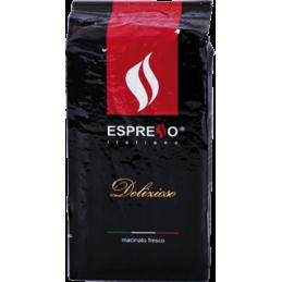 CAFFE' MACINATO FRESCO...