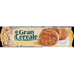 GRANCEREALE CLASSICO 250GR
