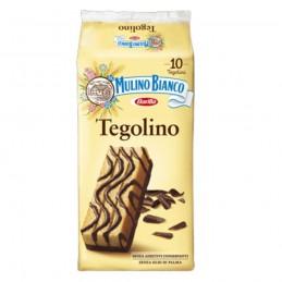 TEGOLINO 10PC 350GR