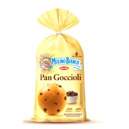 PANGOCCIOLI 6PC 336GR