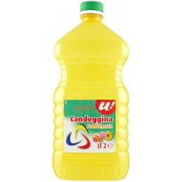 CANDEGGINA PROFUMATA 2L