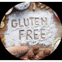 Italian Product - Gluten free