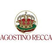 Recca Agostino