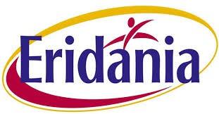 Eridiana