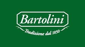 Bartolini Frantoio