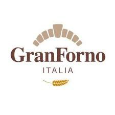 Granforno