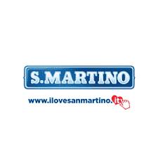 S.Martino