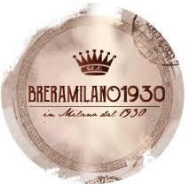 BreraMilano