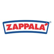 Zappalà