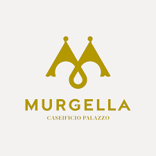 Murgella
