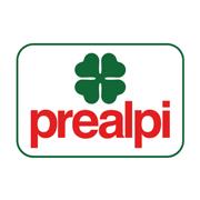 Prealpi