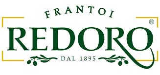 Frantoio Redoro