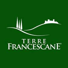 Terre Francescane