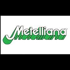La Metelliana