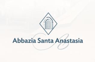 Abbazia Santa Anastasia